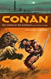 Image de Conan Volume 3: The Tower of the Elephant and Other Stories