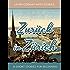 Learn German With Stories: Zurück in Zürich - 10 Short Stories For Beginners (Dino lernt Deutsch Book 8)