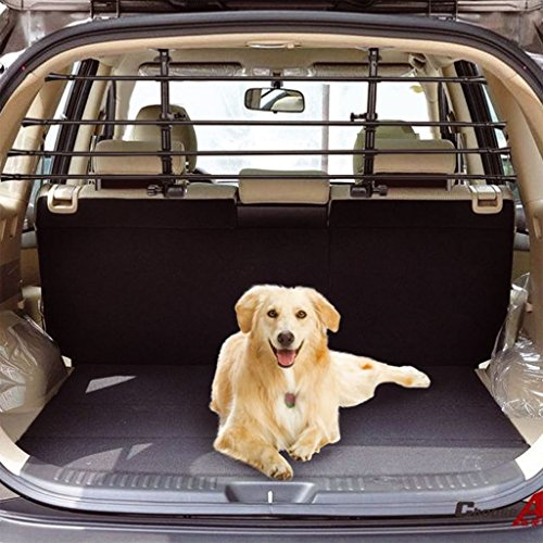 infiniti-fx-09-on-deluxe-rear-headrest-pet-cat-dog-guard-divider-barrier