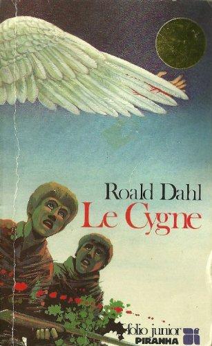 "<a href=""/node/5515"">Le cygne</a>"