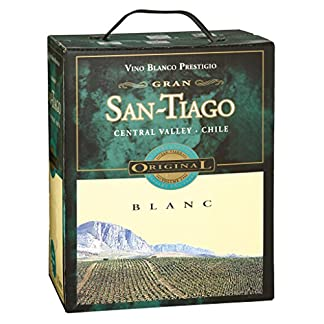 San-Tiago-Blanc-Weiwein-trocken-13-Vol-3l-Bag-in-Box