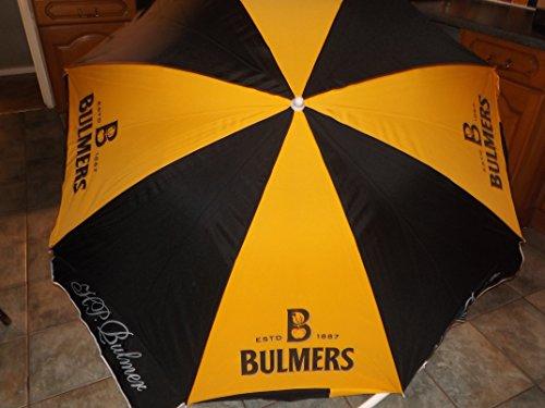 bulmers-cider-parasol-bulmers-cider-parasol-18m-new