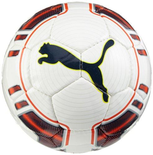 Puma Pallone da calcio evoPower 5 Trainer HS