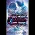 Black Summer: Liebesroman