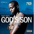 God's Son [Explicit]