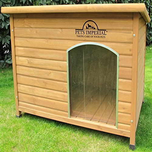 pets-imperialr-extra-large-insulated-wooden-norfolk-dog-kennel-with-removable-floor-for-easy-cleanin