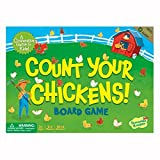 Peaceable-Kingdom-Count-Your-Chickens-Award-Winning-Cooperative-Game-for-Kids