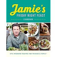 Amazoncouk Jamie Oliver Books