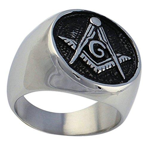 aooaz-bague-de-gravure-anneau-anneau-de-mariage-anneau-de-femme-gris-clair-marquage-maconnique-annea