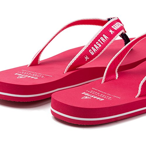 Gaastra Sea Pink