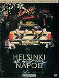 Helsinki-Naples All Night Long ( Helsinki Napoli All Night Long ) [ Origine Danoise, Sans Langue Francaise ]