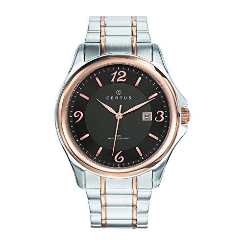 CERTUS - Man Watch Certus 647561