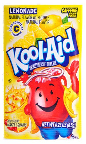 kool-aid-lemonade-flavour-36g-sachet-makes-2-quarts-x25