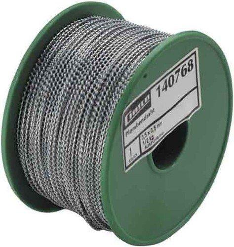 Cimco 14 0768 filo elettrico