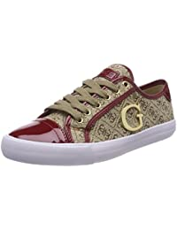 Guess Footwear Active Active Lady - Slip On Mujer