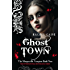 Ghost Town (The Morganville Vampires Book 9)