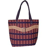 Womaniya (Woman-918) Women's Shoulder Bag -Multi color