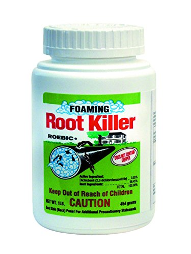 roebic-frk-6-foaming-root-killer-1-pound