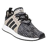 adidas Originals Sneaker X_PLR B37930 Beige Grau, Schuhgröße:42 2/3