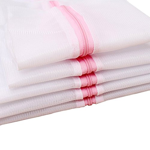 semoss-5-pieces-filet-a-linge-sac-a-lavage-sac-blanchisserie-sac-a-linge-sac-de-maillage-pour-linge-