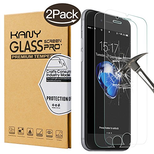 iphone-7-plus-pellicola-protettiva-kany-vetro-temperato-screen-protector-film-ultra-trasparente-e-pr