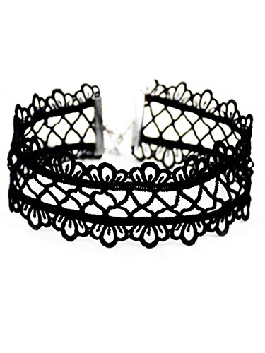 simplee-apparel-women-vintage-retro-black-daisy-flower-hollow-out-gothic-tatoo-strech-lace-chain-cho