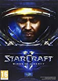 Cheapest StarCraft II (2): Wings of Liberty on PC