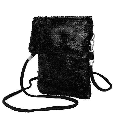 OIKAY 2019 Frauen Tasche Handtasche Schultertasche Umhängetasche Mode Neue Handtasche Damen Umhängetasche Schultertasche Transparente Strand Elegant Tasche Mädchen 0220@088