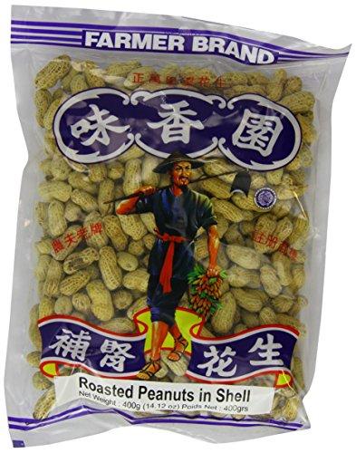 farmer-brand-roasted-peanuts-400-g-pack-of-3