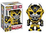 Funko Figurine Cinema Transformers 4: Bumblebee