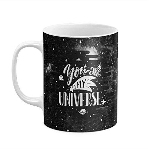 you-are-my-universe-space-stars-11-ounce-ceramic-tea-coffee-mug