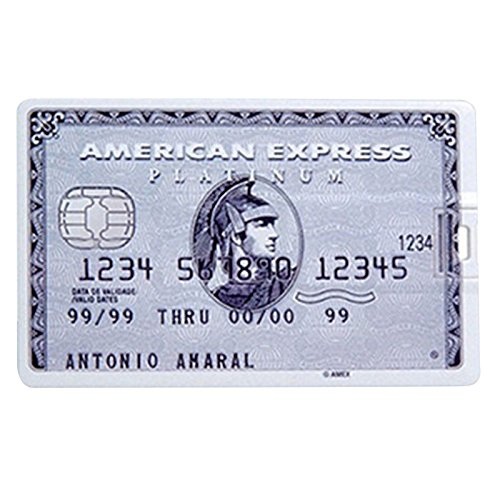 Dreambolic American express silver card