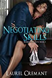 Negotiating Skills (Boardroom Acts Book 2) (English Edition)
