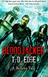 Bloodjacker: A Bellers Tale
