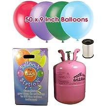 gaz helium pour ballon. Black Bedroom Furniture Sets. Home Design Ideas