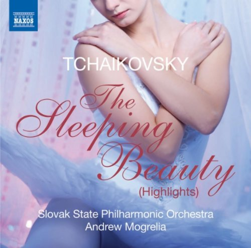 The Sleeping Beauty, Op. 66: A...