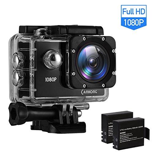 camkong-action-camera-action-cam-sport-camera-waterproof-camera-full-hd-1080p-ultra-170-wide-angle-l