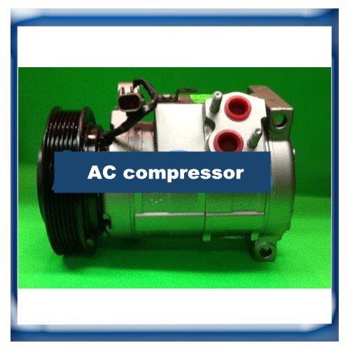 gowe-ac-compresseur-pour-denso-10s20h-ac-compresseur-pour-chrysler-voyager-dodge-caravan-5005440-ae-