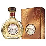 Ginebra Beefeater Burrough's Reserve 70cl