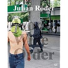 Julian Röder: World Wide Order
