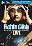 Live With The Frank [Reino Unido] [DVD] [Reino Unido]