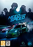#10: Need For Speed (PC DVD)