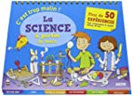 Cest trop malin ! La science � port�e...