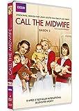 Call the midwife - SOS Sages-femmes - Saison 2