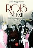 ROIS EN EXIL