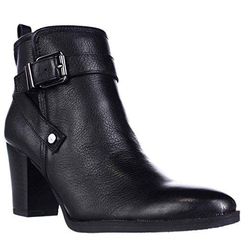 franco-sarto-delancy-wrap-strap-ankle-boots-black-95-us-395-eu