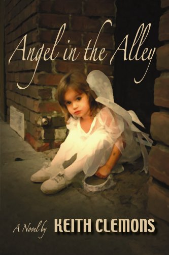 Angel in the Alley