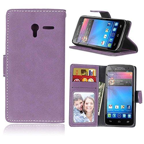 coque-alcatel-one-touch-pixi-3-case-alcatel-one-touch-pixi-3-housse-alcatel-one-touch-pixi-3-meet-de