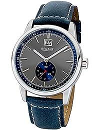 Regent Herren-Armbanduhr 11110789