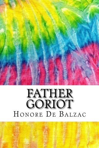 father-goriot-includes-mla-style-citations-for-scholarly-secondary-sources-peer-reviewed-journal-art